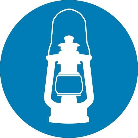 Lantern_Icon_Blue_circle-1