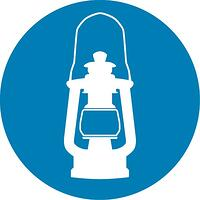 Lantern_Icon_Blue_circle.jpg