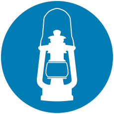 Lantern_logo_Circle_Transparent