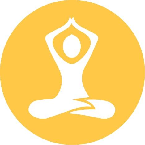 Lumeria icon-Yellow-CIRCLE.jpg