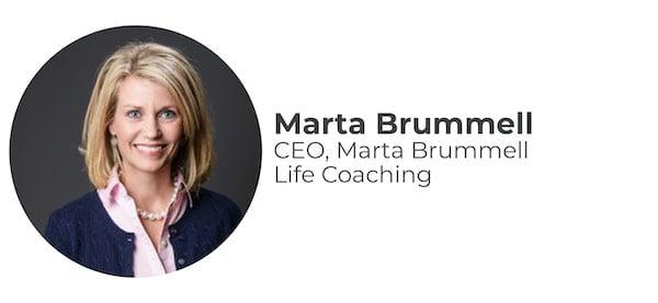 Marta Brummell Headshot & Title -1