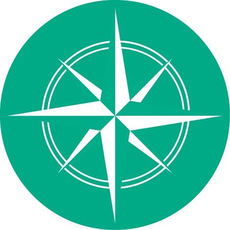 Meridian Icon-green-CIRCLE.jpg