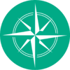 Meridian Icon-green-CIRCLE