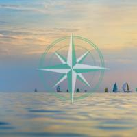 Meridian: Purpose-Driven Strategy