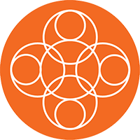 Myriad Icon-Orange-CIRCLE_200x200-1