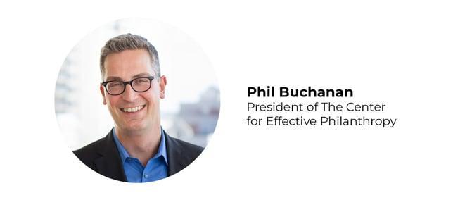 Phil Buchanan Headshot copy