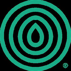 Plenty_R_Symbol_Green_RGB (1)-1