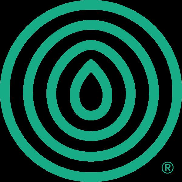 Plenty_R_Symbol_Green_RGB (1)