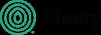 Plenty-logo-311566-edited
