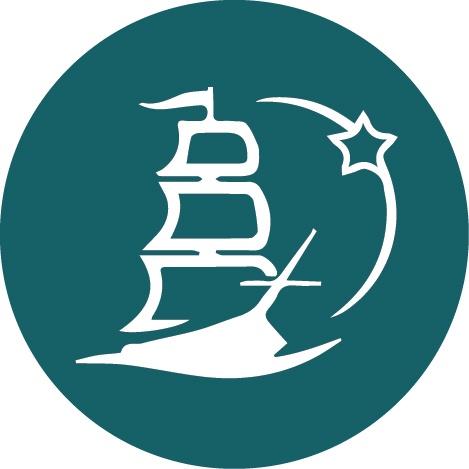 Polaris Icon-Blue-CIRCLE.jpg