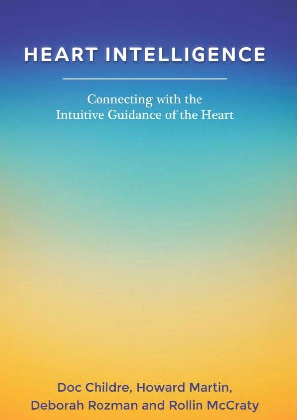 HeartIntelligence