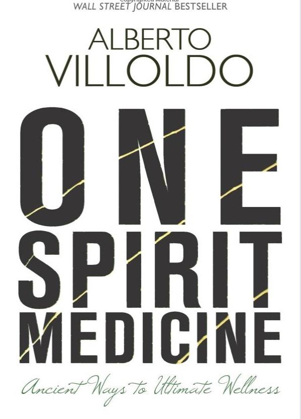 OneSpiritMedicine.jpg
