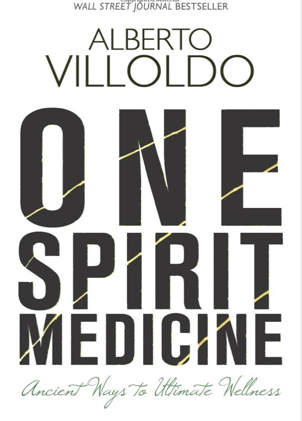 OneSpiritMedicine