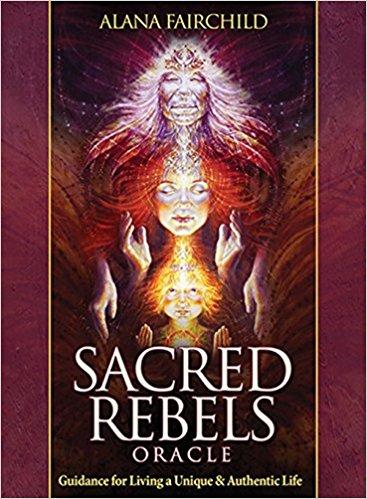 Sacred Rebels.jpg