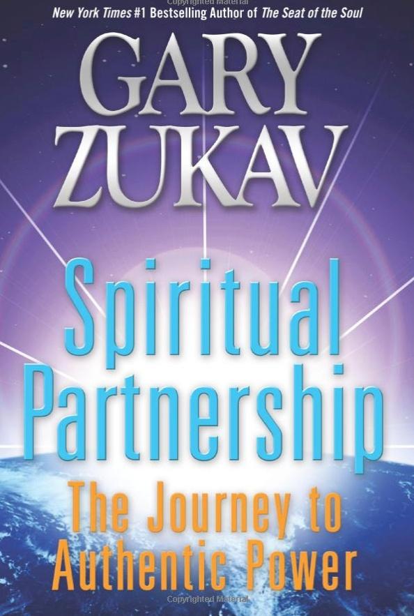 SpiritualPartnership.jpg
