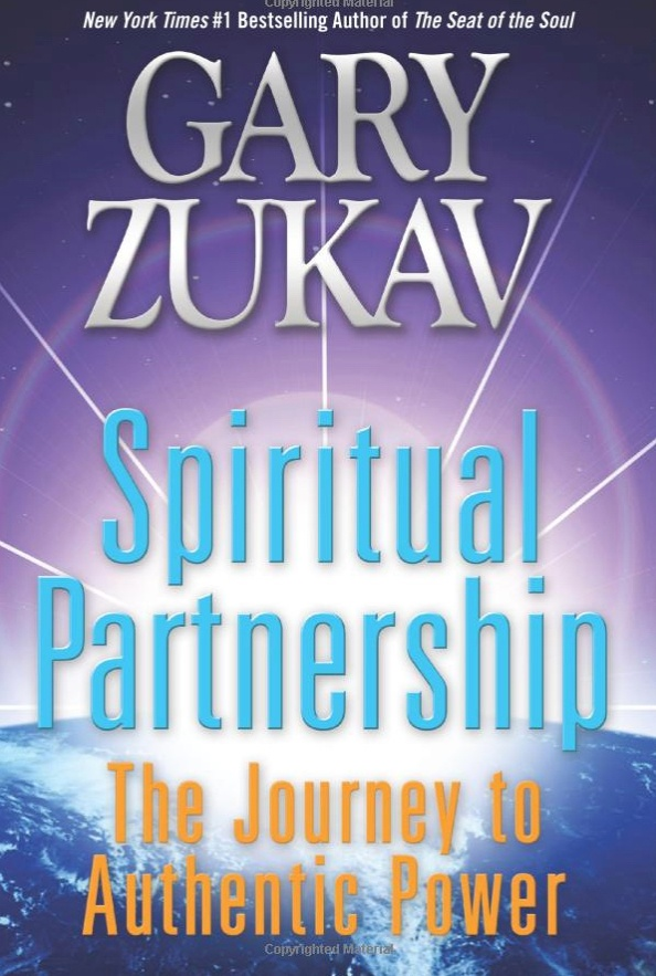 SpiritualPartnership