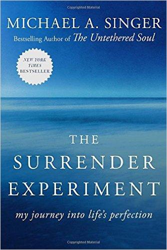 Surrender_Experiment.jpg