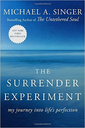 Surrender_Experiment