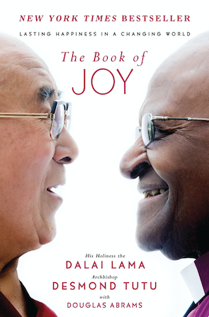 The Book of Joy-1