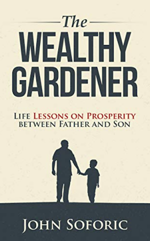 Wealthy Gardner