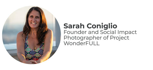 Sarah Coniglio