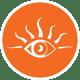 plenty-morpheus--circle-icon