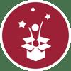 plenty-pandora--circle-icon