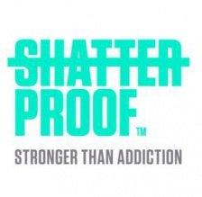 Shatterproof_logo.jpg