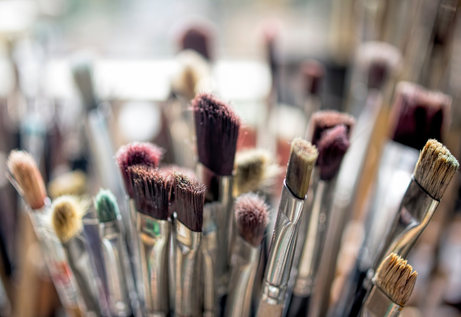 paint-brushes.jpg