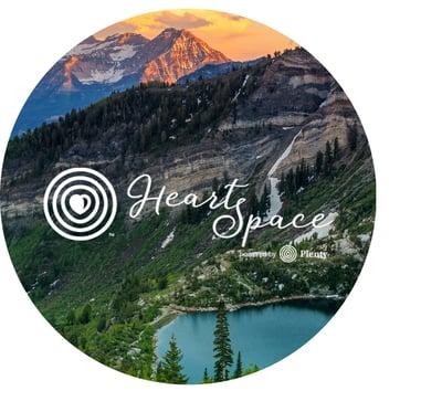 HeartSpace MountainsCIRCLEForText copy.jpg