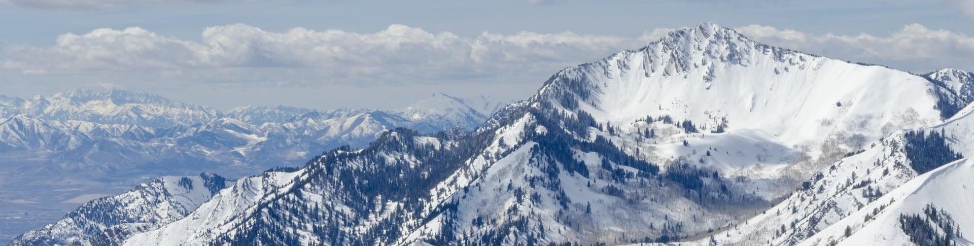 Jennifer - Banner - Mountain