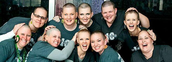 Team-10-Strong-Color-After-St-Baldricks-header