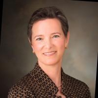 Dr. Kathy Ostler