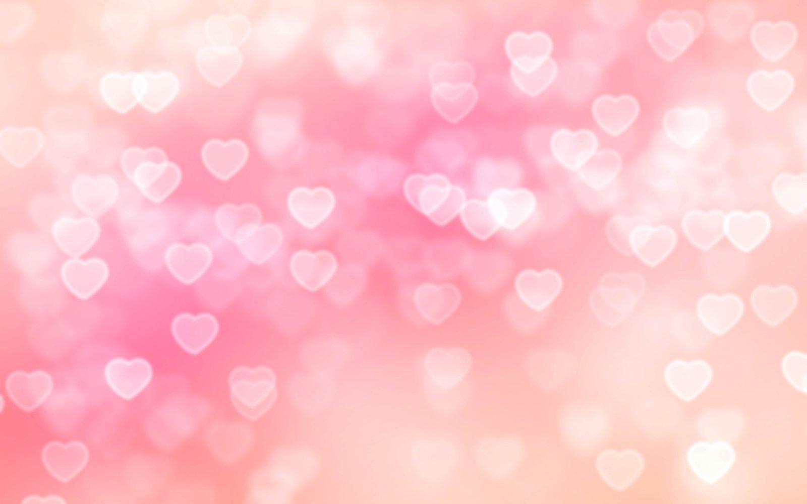 PinkHeartsHero-508495114