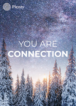 YOU ARE_Winter 19_5x7 thumbnail.jpg