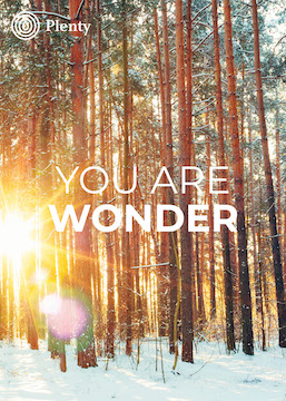 YOU ARE_Winter 19_thumbnail 2.jpg