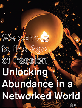 age-of-passion-cover