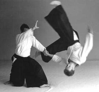 aikido3