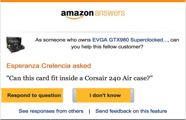 amazon-answers
