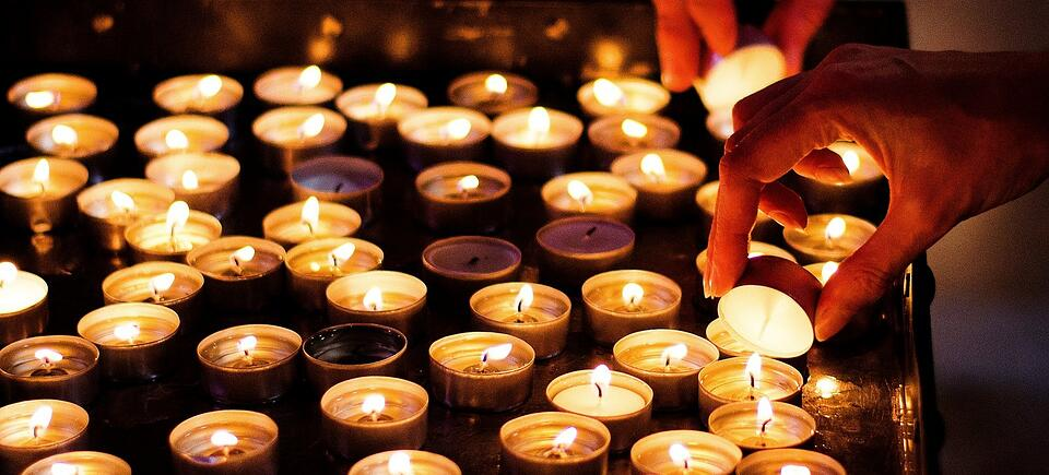 candle-cropped.jpg