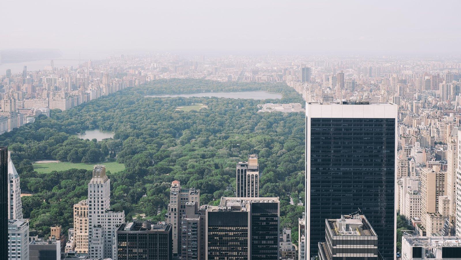 city-building-park