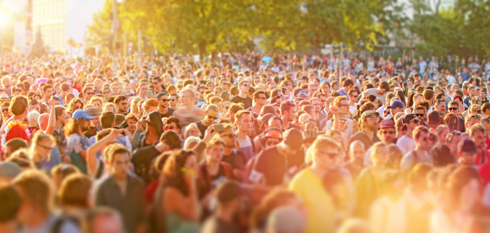 community-of-people.jpg