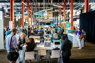 day-1-of-collaborative-2016-at-the-boston-cruiseport.jpg