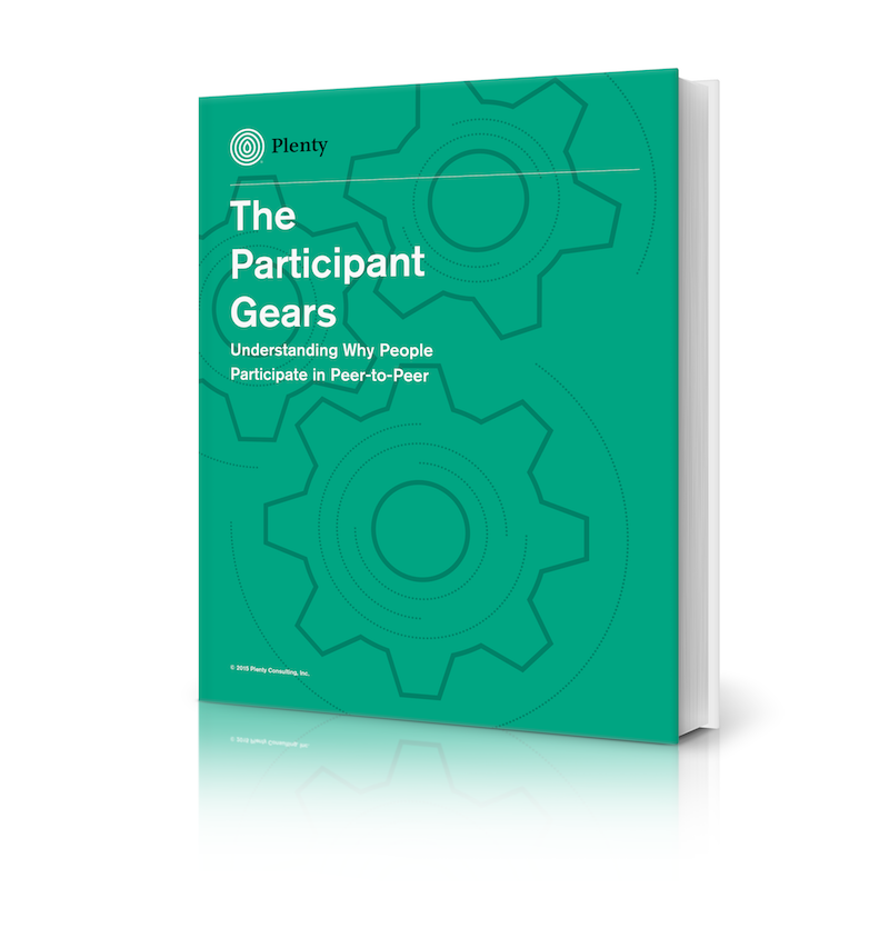 The Participant Gears eBook.png