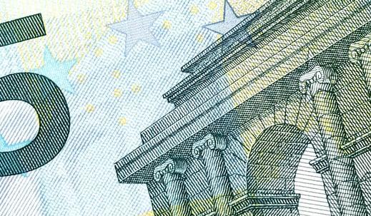 five-dollar-bill-cropped.jpg