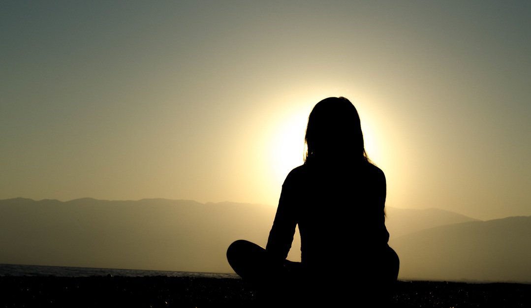 girl-meditating.jpg