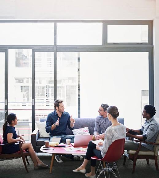 group-meeting-talking.jpg