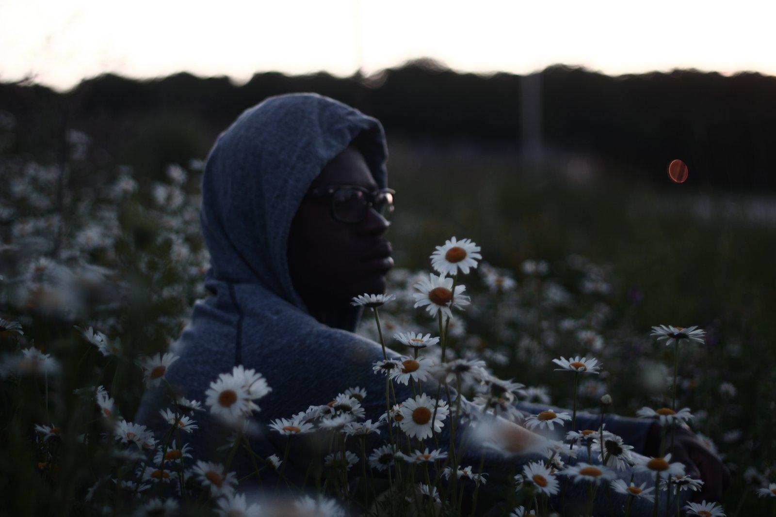 guy-flowers-field.jpg