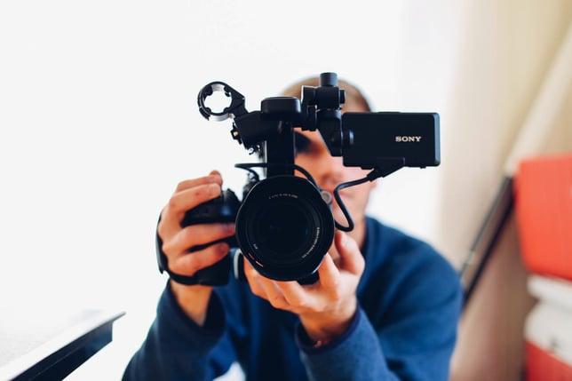 guy-video.jpg