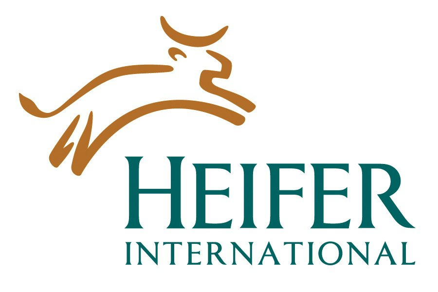 heifer_international_.jpg